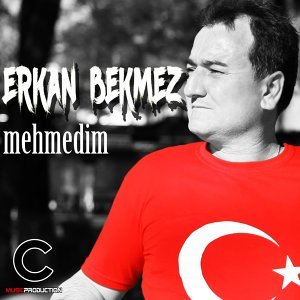 Erkan Bekmez 歌手頭像