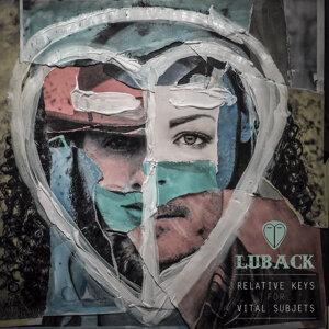 Luback 歌手頭像