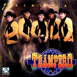 Grupo Trampero 歌手頭像