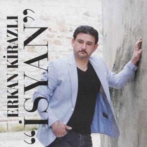 Erkan Kirazlı 歌手頭像