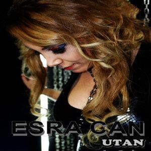 Esra Can 歌手頭像