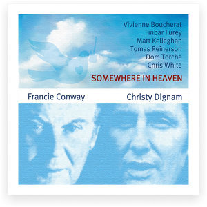 Francie Conway | Christy Dignam 歌手頭像