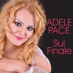 Adele Pace 歌手頭像