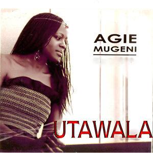 Agie  Mugeni 歌手頭像