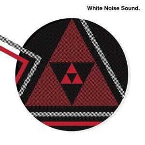 White Noise Sound 歌手頭像