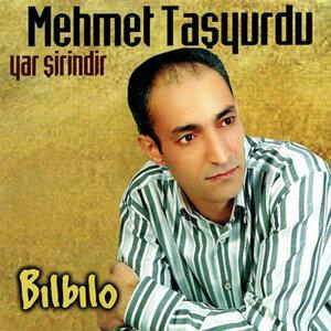 Mehmet Taşyurdu 歌手頭像