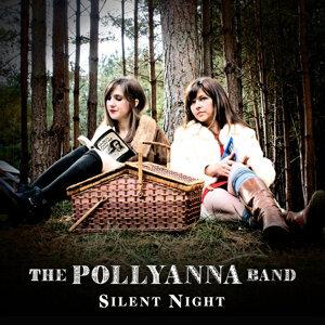 The Pollyanna Band 歌手頭像