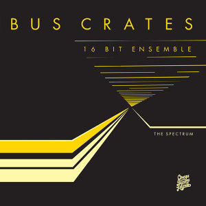 Buscrates 16-Bit Ensemble