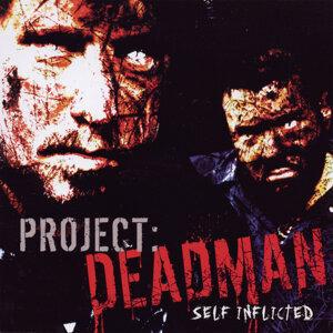 Project Deadman 歌手頭像