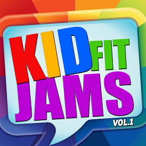 Kid Fit Jams 歌手頭像