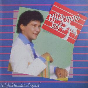 Hildemaro Jose 歌手頭像