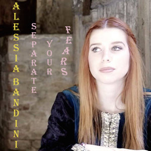 Alessia Bandini 歌手頭像