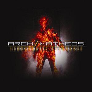 Arch/Matheos 歌手頭像