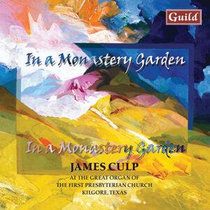 James Culp 歌手頭像