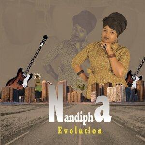 Nandipha 歌手頭像