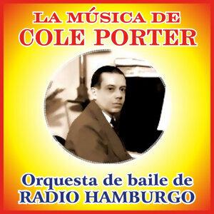 Orquesta De Baile De Radio Hamburgo 歌手頭像