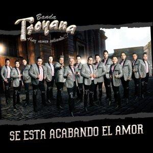 Banda Troyana 歌手頭像