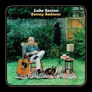Luke Saxton 歌手頭像