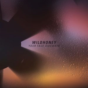 Wildhoney