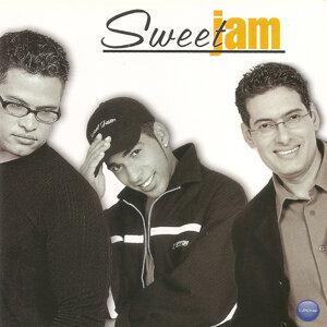 Sweet Jam 歌手頭像