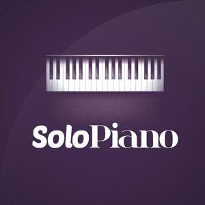 Instrumental Piano Piano Music 歌手頭像