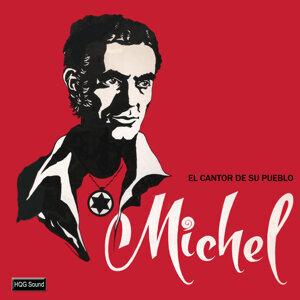 Michael Blumental 歌手頭像