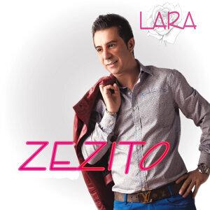 Zezé e Zezito 歌手頭像