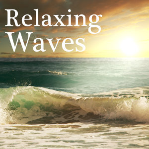 Relaxing Waves 歌手頭像