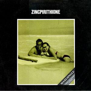 Zincpirithione 歌手頭像
