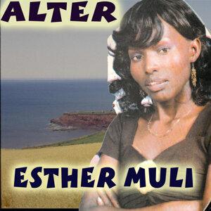 Esther Muli 歌手頭像