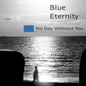 Blue Eternity 歌手頭像
