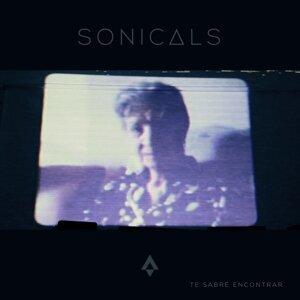 Sonicals 歌手頭像