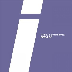 Remain & Electric Rescue