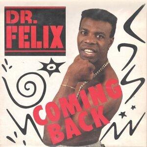 Dr. Felix 歌手頭像