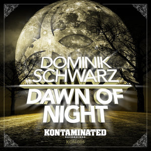 Dominik Schwarz 歌手頭像