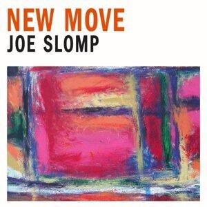 Joe Slomp 歌手頭像