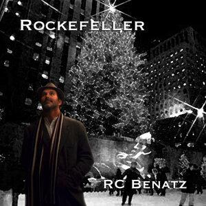 RC Benatz, Steven McClintock 歌手頭像