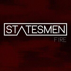 Statesmen 歌手頭像