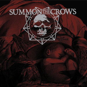Summon The Crows 歌手頭像