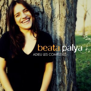 Beáta Palya 歌手頭像