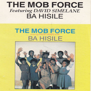 The Mob Force