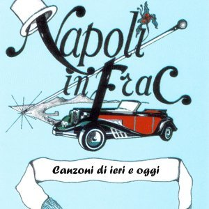Napoli In Frac - Vol. 2 歌手頭像