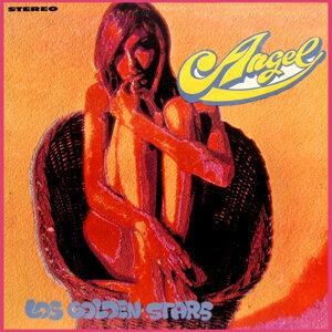 Los Golden Stars