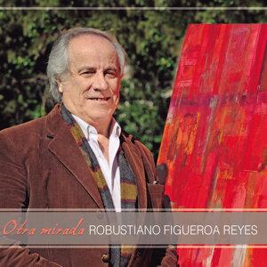 ROBUSTIANO FIGUEROA REYES 歌手頭像
