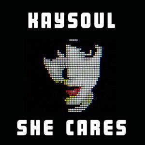 Kaysoul 歌手頭像