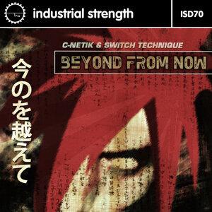 C-Netik & Switch Technique 歌手頭像