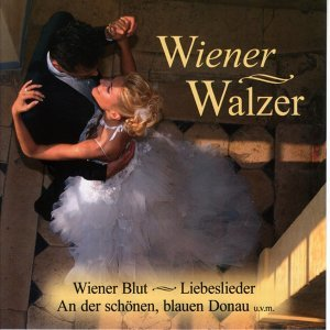 Wiener Walzer 歌手頭像