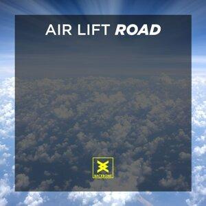 Air Lift 歌手頭像