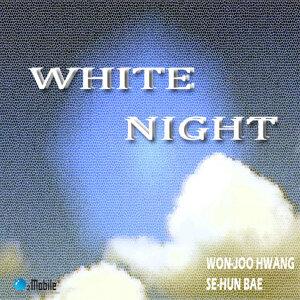 Won-Joo Hwang (황원주) 歌手頭像