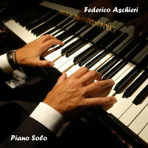 Federico Aschieri 歌手頭像